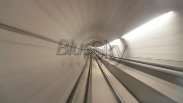 Time-lapse Stock Footage